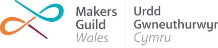 the makers guild in wales
